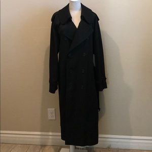 Burberry Trench Coat (AS IS)